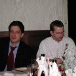 2000 Wikinger Weihnachtsfeier (3/7)