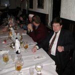 2000 Wikinger Weihnachtsfeier (5/7)