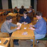 2001 Rage-und Romméturnier (3/5)