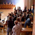 2004 Sportfest Hamburg (65/104)