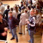 2004 Sportfest Hamburg (73/104)