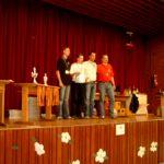 2004 Sportfest Hamburg (90/104)