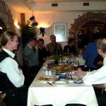 2004 Wikinger Weihnachtsfeier (2/18)