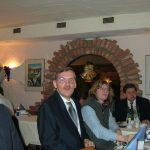 2004 Wikinger Weihnachtsfeier (4/18)