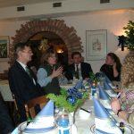 2004 Wikinger Weihnachtsfeier (5/18)