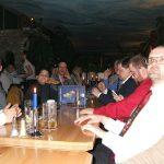 2005 Wikinger Weihnachtsfeier (3/30)