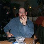 2005 Wikinger Weihnachtsfeier (12/30)