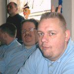 2006 Turnier Braunschweig (4/52)