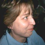 2006 Turnier Braunschweig (14/52)