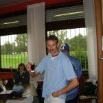 2007 Hildesheim Mannschaftsturnier (4/28)
