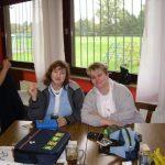 2007 Hildesheim Mannschaftsturnier (6/28)