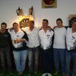 2007 Hildesheim Mannschaftsturnier (9/28)