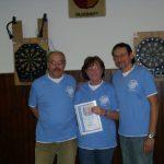 2007 Hildesheim Mannschaftsturnier (25/28)