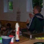 2009 Mannsch. Dart Turnier (2/92)