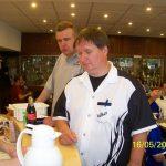 2009 Mannsch. Dart Turnier (14/92)