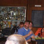 2009 Mannsch. Dart Turnier (31/92)