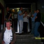 2009 Mannsch. Dart Turnier (38/92)