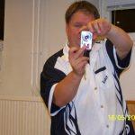 2009 Mannsch. Dart Turnier (40/92)