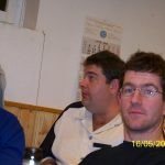 2009 Mannsch. Dart Turnier (41/92)