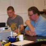 2009 Mannsch. Dart Turnier (42/92)