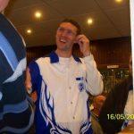 2009 Mannsch. Dart Turnier (44/92)