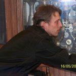 2009 Mannsch. Dart Turnier (54/92)