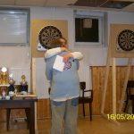 2009 Mannsch. Dart Turnier (73/92)