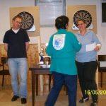2009 Mannsch. Dart Turnier (76/92)