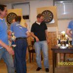 2009 Mannsch. Dart Turnier (79/92)