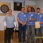 2009 Mannsch. Dart Turnier (80/92)
