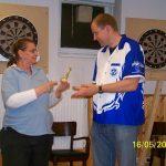 2009 Mannsch. Dart Turnier (89/92)