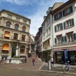2016 Basel (17/119)