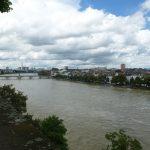 2016 Basel (29/119)