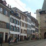 2016 Basel (46/119)