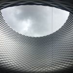 2016 Basel (64/119)