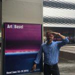 2016 Basel (66/119)
