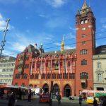 2016 Basel (88/119)