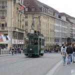 2016 Basel (92/119)