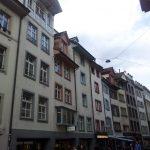 2016 Basel (98/119)