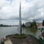 2016 Basel (101/119)