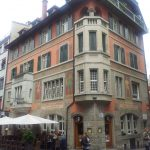 2016 Basel (109/119)