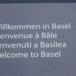 2016 Basel (4/106)