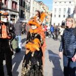 2020 Venedig (9/12)