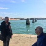 2020 Venedig (12/12)