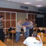 2001 Rage-und Romméturnier (5/5)