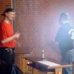 2004 Sportfest Hamburg (49/104)