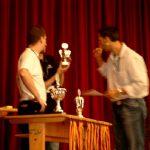 2004 Sportfest Hamburg (87/104)