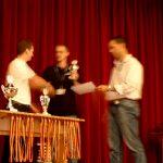 2004 Sportfest Hamburg (88/104)