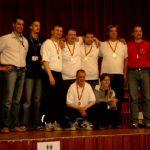 2004 Sportfest Hamburg (96/104)