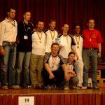 2004 Sportfest Hamburg (97/104)